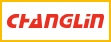 CHANGLIN Wheel loaders and excavators spare parts LOGO