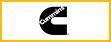 CUMMINS diesel engine spare parts logo