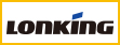 LONKING wheel loaders and excavators spare parts