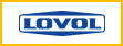 LOVOL wheel loaders spare parts and excavators spare parts LOGO