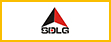 SDLG wheel loader and excavator spare parts logo