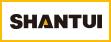 SHANTUI bulldozer spare parts logo