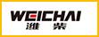 WEICHAI diesel engine spare parts LOGO