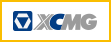 XCMG wheel loaders and excavators spare parts