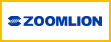 ZOOMLION wheel loaders and excavators spare parts LOGO