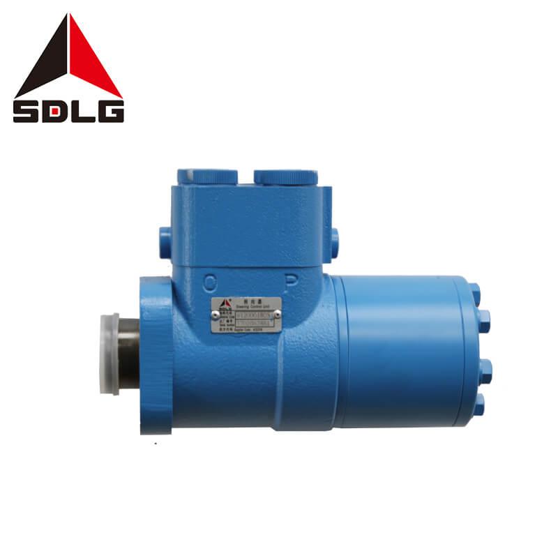 SDLG 4120001805 control valve