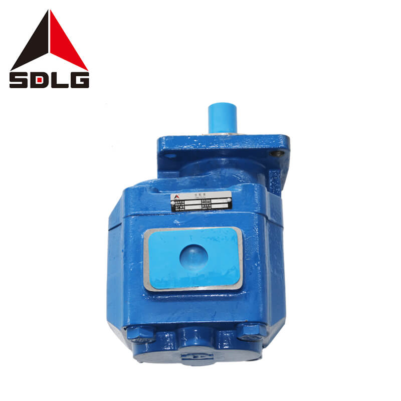 SDLG 4120001968 gear pump