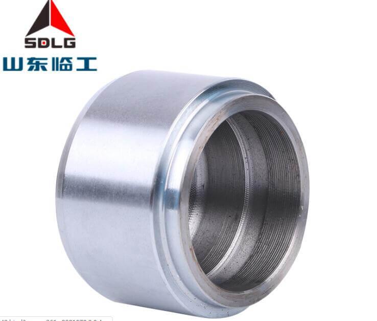 SDLG piston JS-ZL50-007