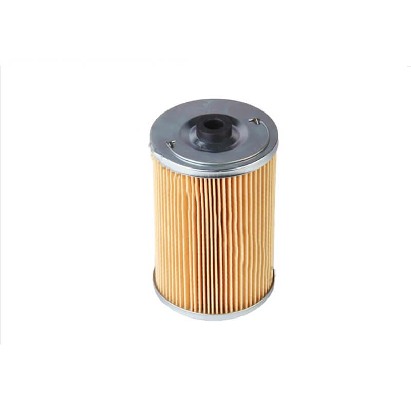 fuel filter 614080739A