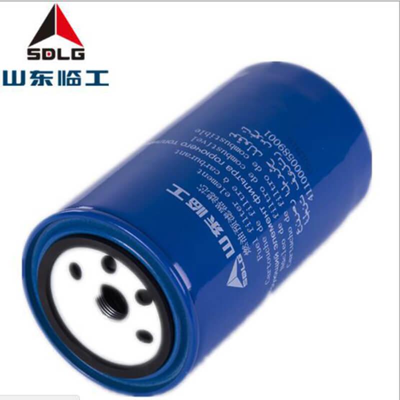 oil filter 4110000589001