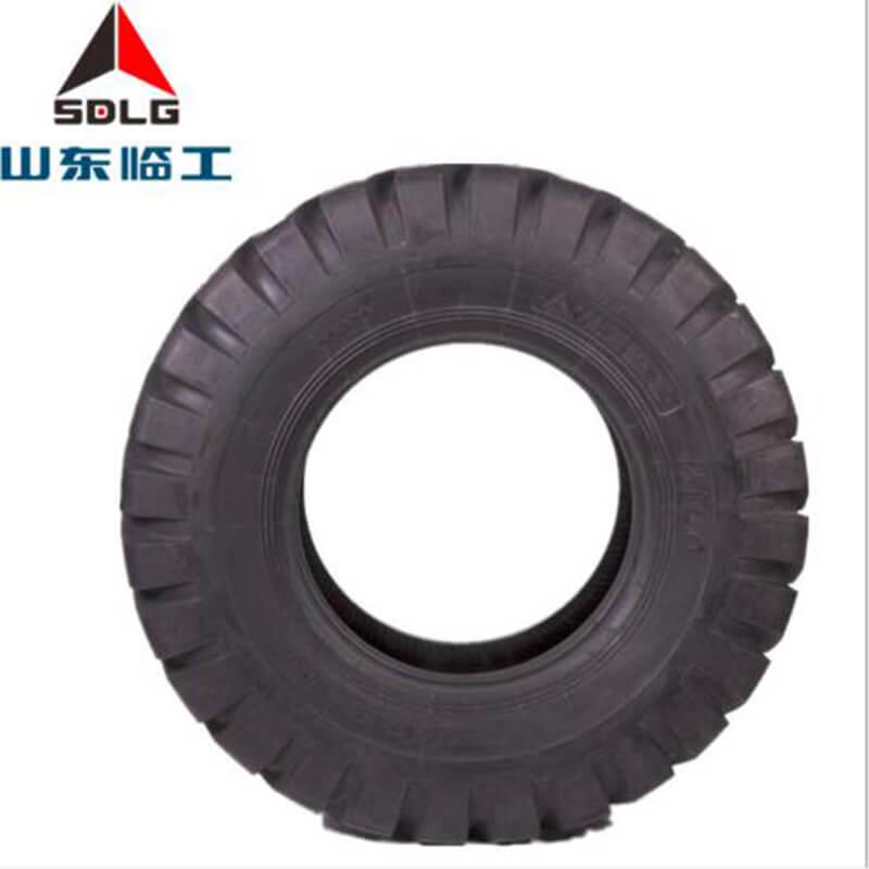 wheel tire 4110000003S