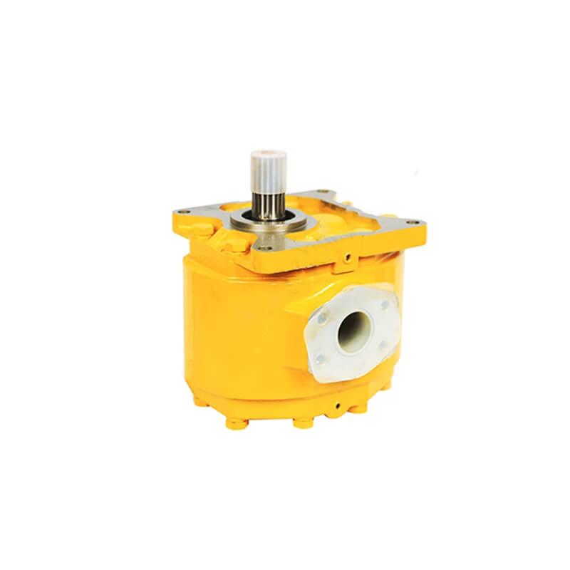 oil pump 07444-66103