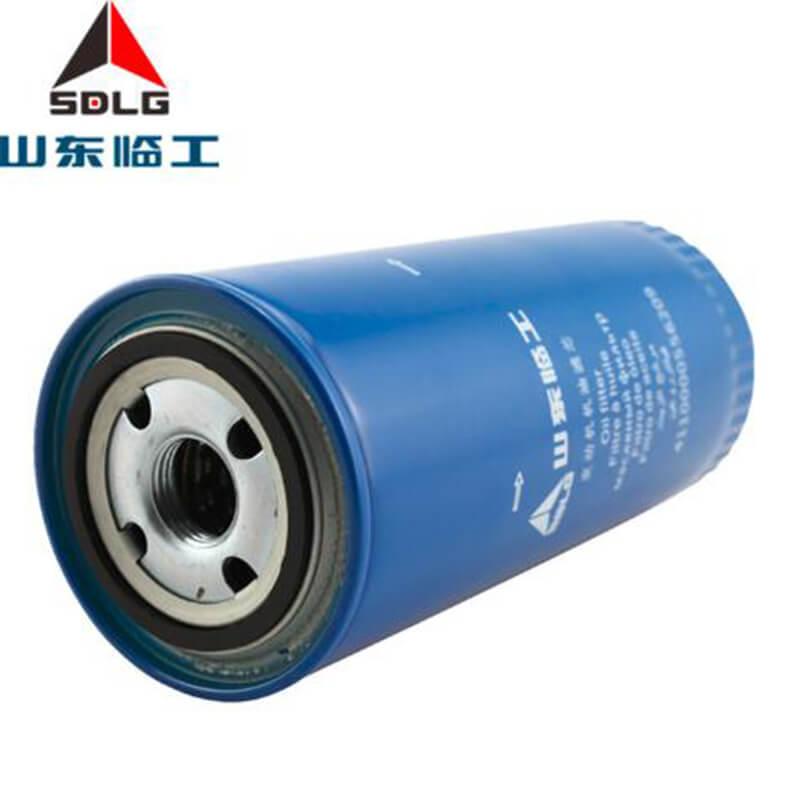 oil filter 4110000556209