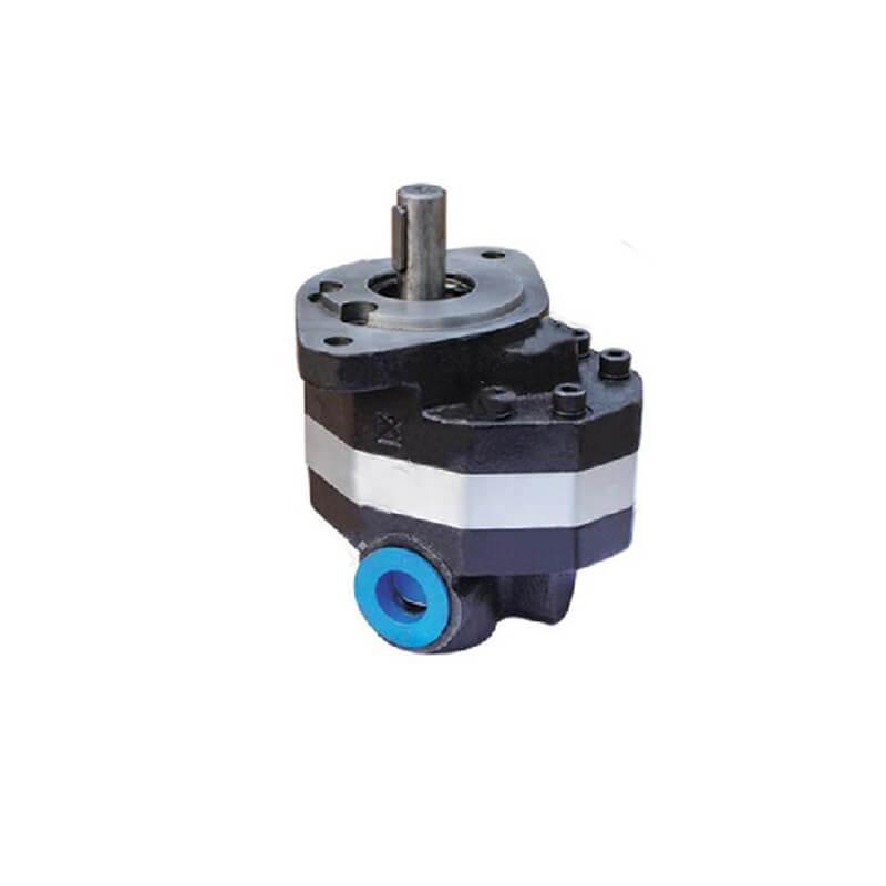 gear pump TPCB-FE20E-F1L1
