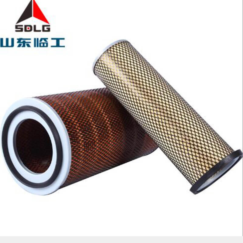air filter 4110000991027