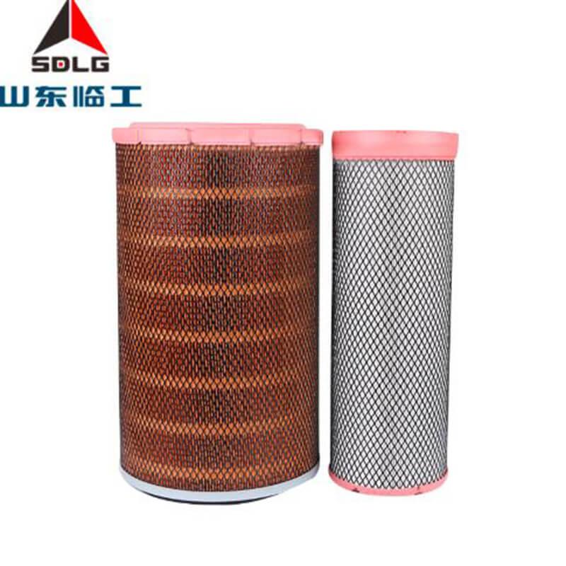 air filter 4110001755023