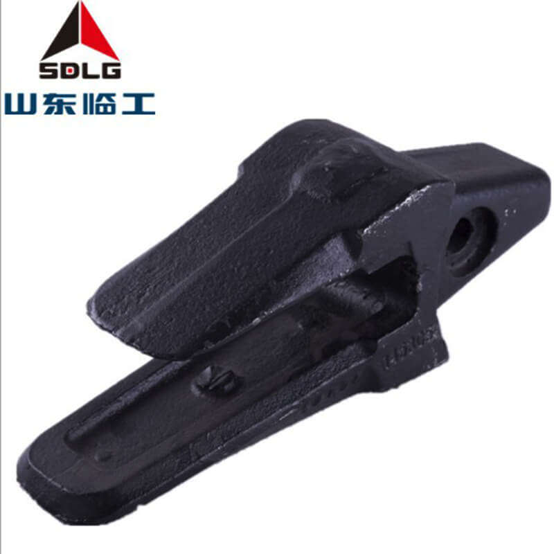 tooth holder 11210651