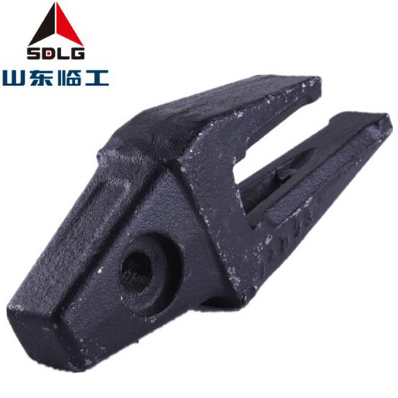 Tooth holder 4190001801